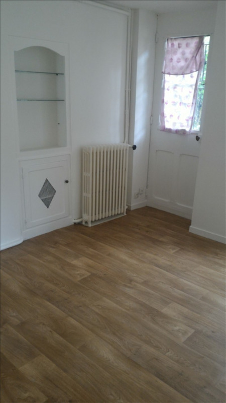 Location appartement Noisy le grand 995€ CC - Photo 1