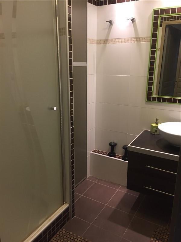 Sale apartment Salon de provence 185000€ - Picture 5