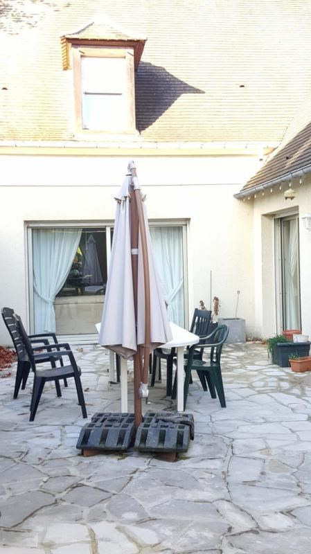 Deluxe sale house / villa Chantilly 565 000€ - Picture 3