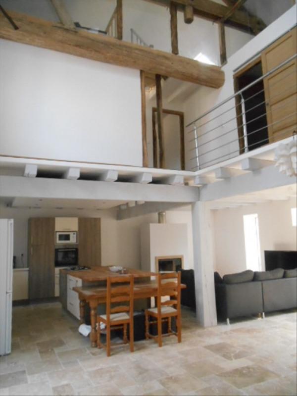 Vente maison / villa Saacy sur marne 220000€ - Photo 4