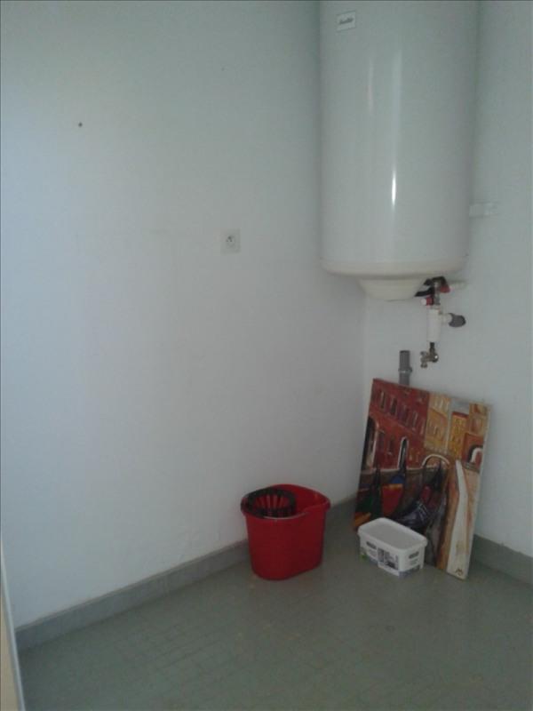Rental apartment Quint 720€ CC - Picture 7