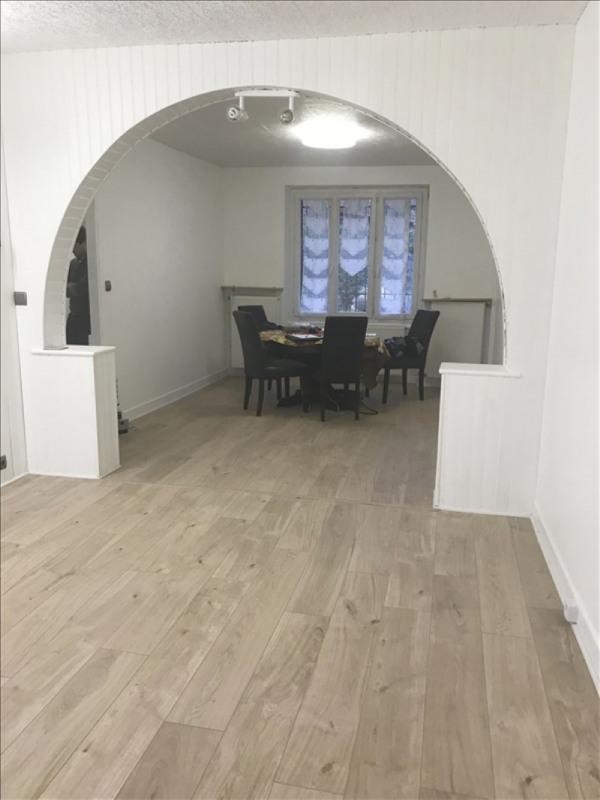 Rental house / villa Savigny sur orge 1200€ CC - Picture 1