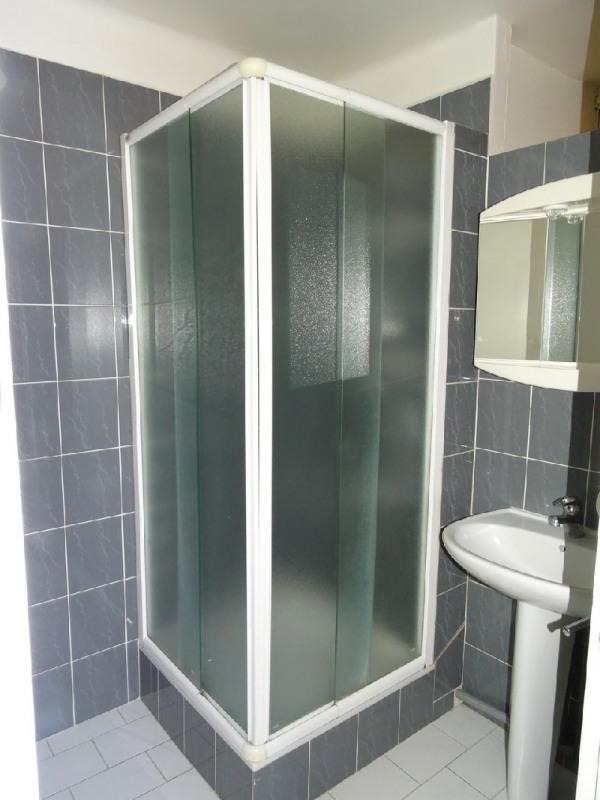 Vente appartement Villeurbanne 143000€ - Photo 6