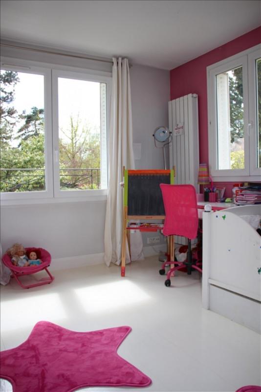Vente de prestige maison / villa Chatenay malabry 1150000€ - Photo 9