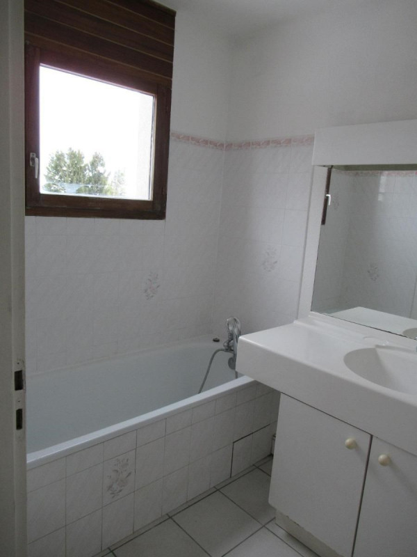 Location appartement Reignier-esery 690€ CC - Photo 6