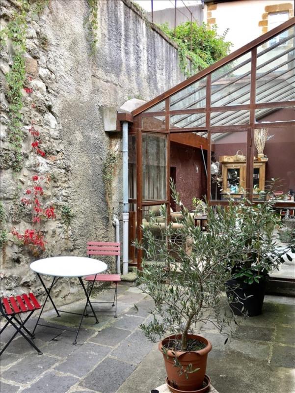 Vente de prestige maison / villa Moulins 588000€ - Photo 7