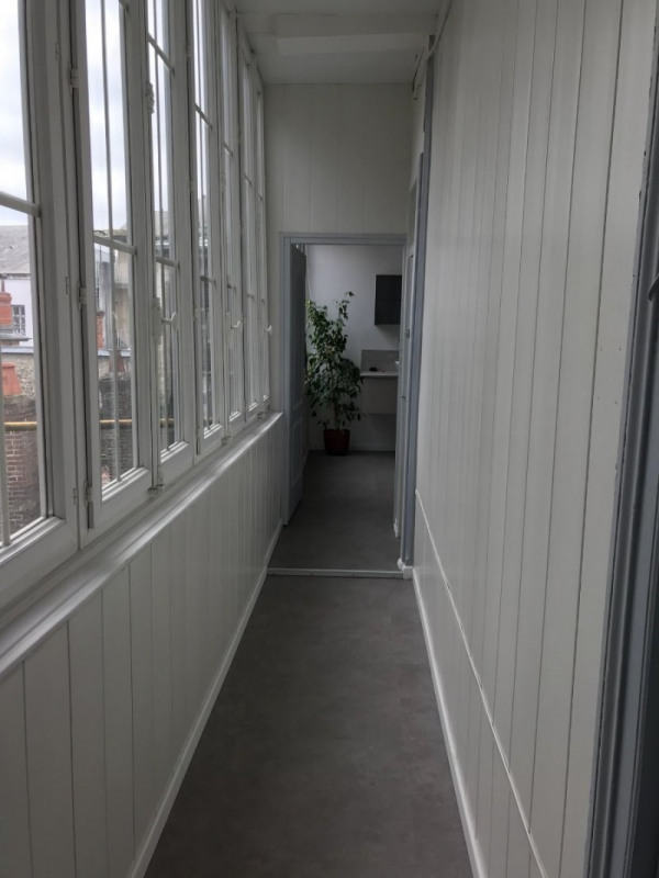 Vente appartement Tarbes 159 750€ - Photo 3