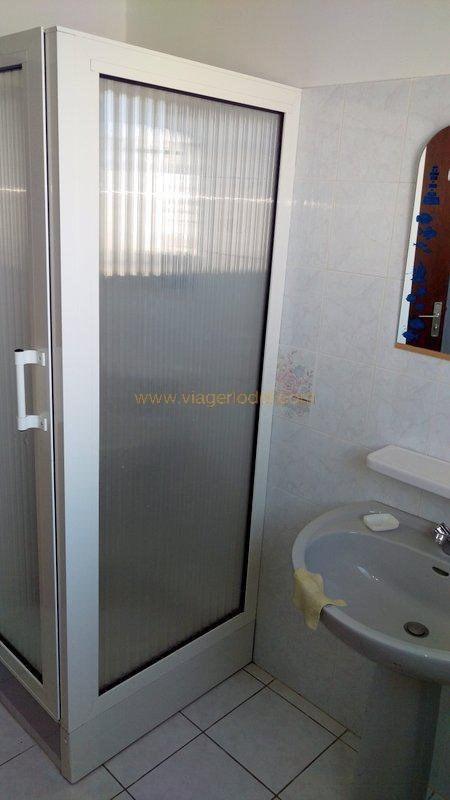 casa Agde 120000€ - Fotografia 8