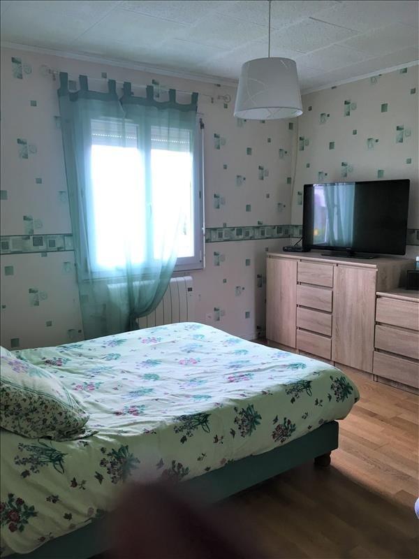 Sale house / villa Soissons 140000€ - Picture 5