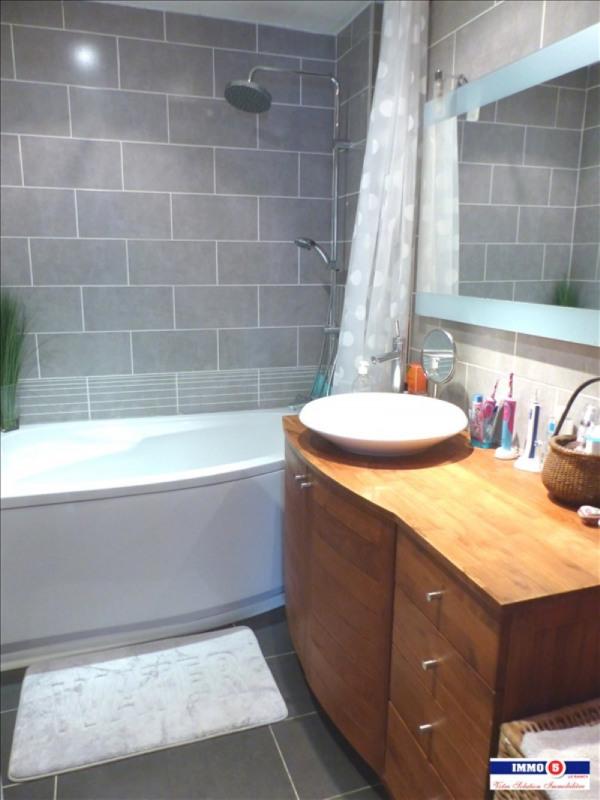 Sale apartment Villemomble 229000€ - Picture 5