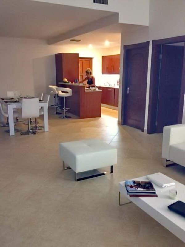 Sale apartment Sint maarteen 299000€ - Picture 5