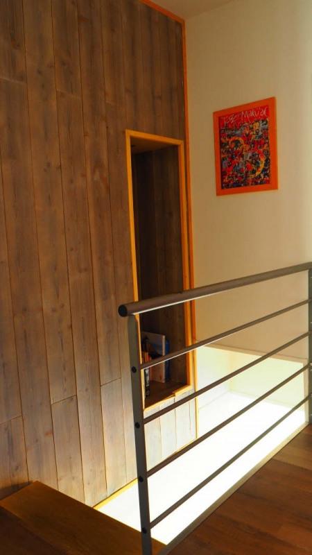 Vente maison / villa Marseille 12ème 405000€ - Photo 9