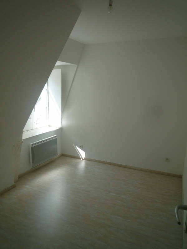 Location appartement Moulins 570€ CC - Photo 7
