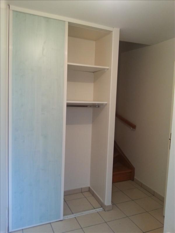 Location appartement Vendome 540€ CC - Photo 8