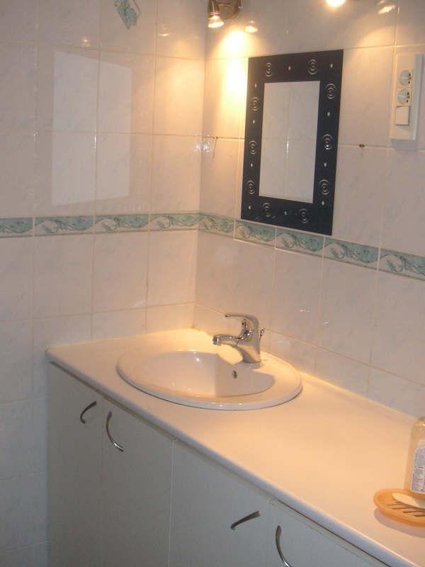 Location appartement Marseille 6ème 650€ CC - Photo 4