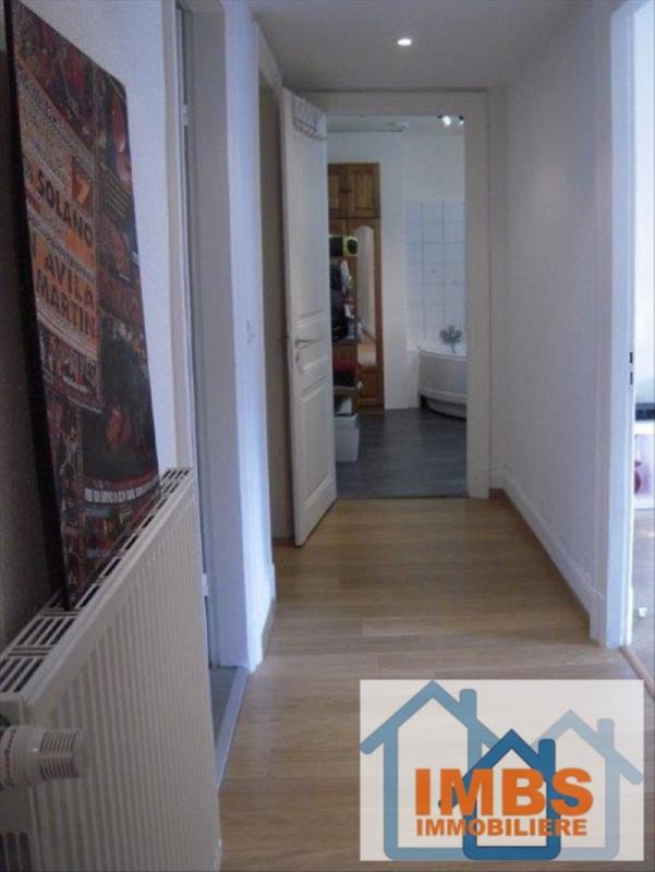 Vermietung wohnung Mulhouse 900€ CC - Fotografie 5