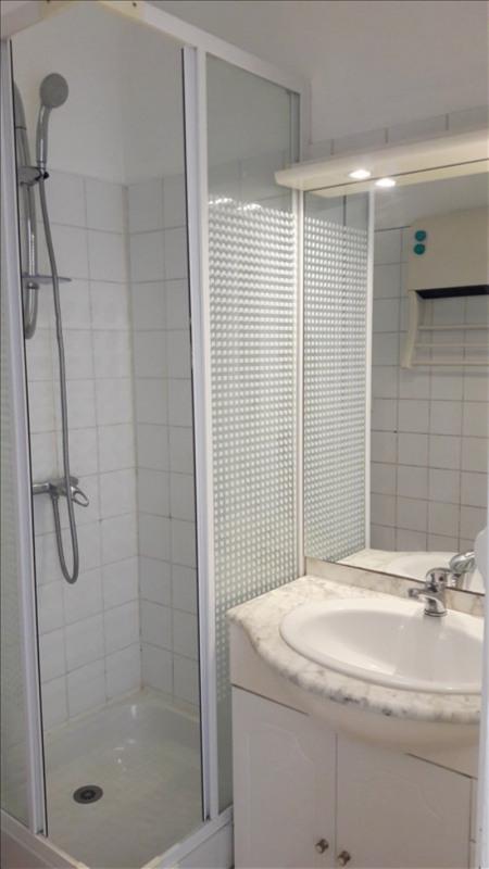 Venta  apartamento La seyne sur mer 114500€ - Fotografía 2