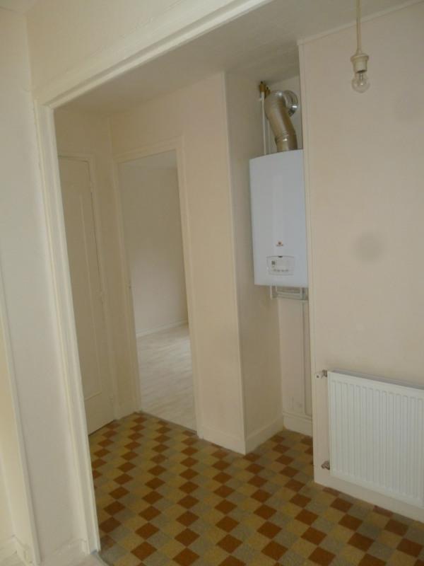 Vente appartement La mulatiere 98000€ - Photo 2