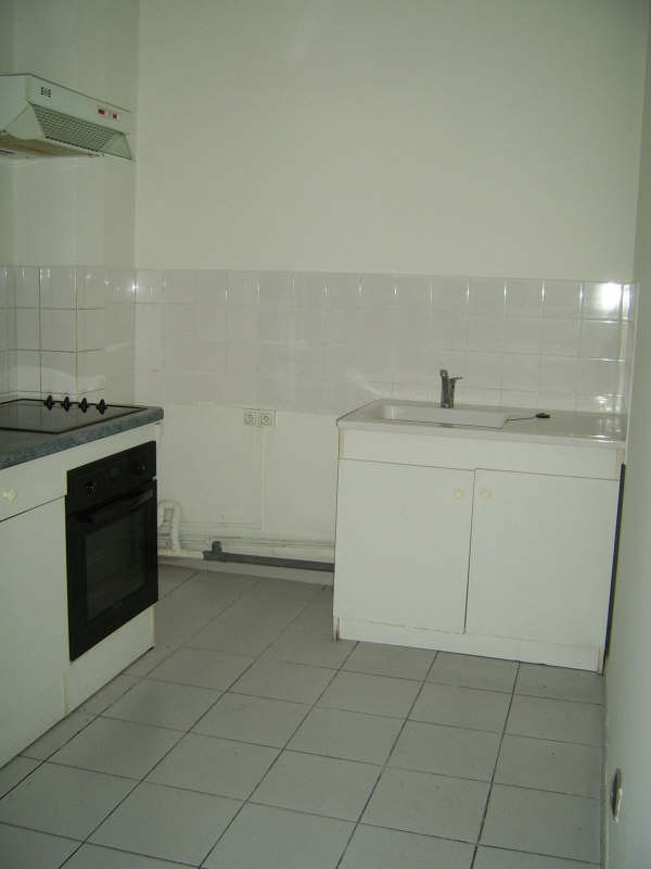 Location appartement Nimes 750€ CC - Photo 5