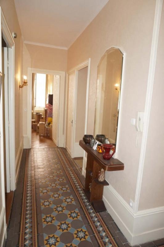 Vente appartement Vienne 299000€ - Photo 12