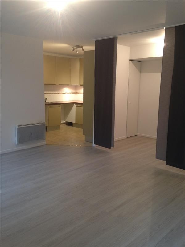 Location appartement Carrieres sous poissy 755€ CC - Photo 3
