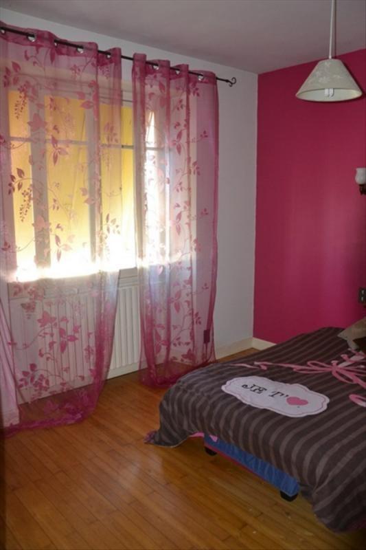Revenda casa St juery 185000€ - Fotografia 4