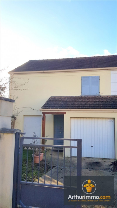 Sale house / villa Savigny le temple 229900€ - Picture 6