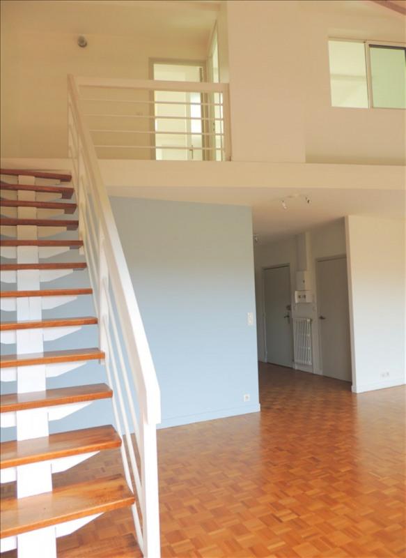 Vente appartement Ferney voltaire 416000€ - Photo 4