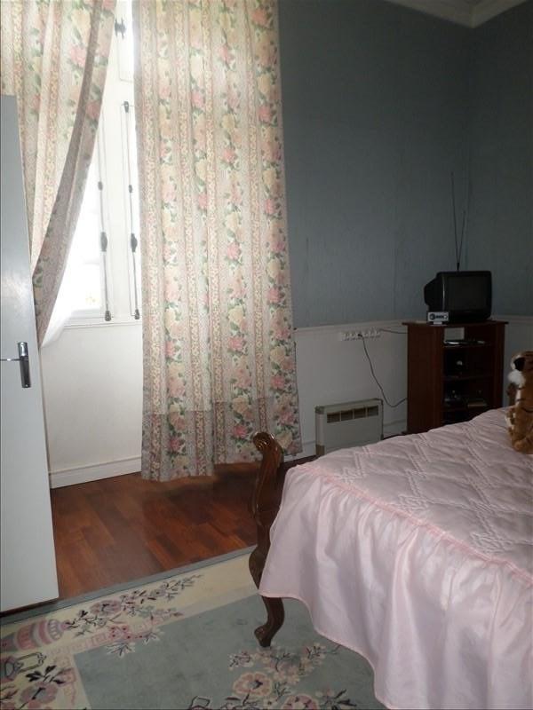 Vente maison / villa Gencay 242000€ - Photo 16