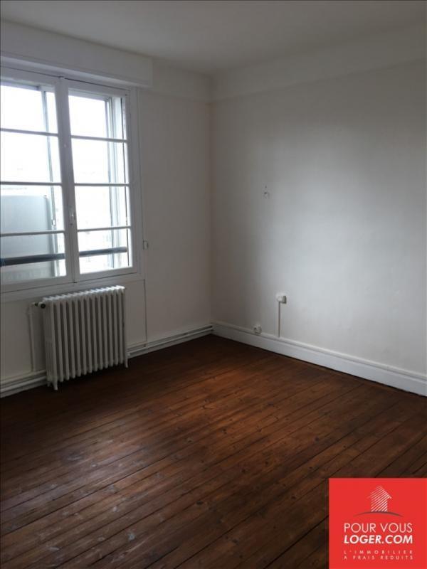Sale apartment Boulogne sur mer 130990€ - Picture 6
