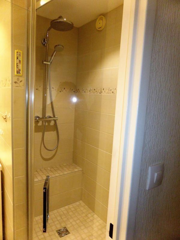 Vente appartement Colmar 117000€ - Photo 4