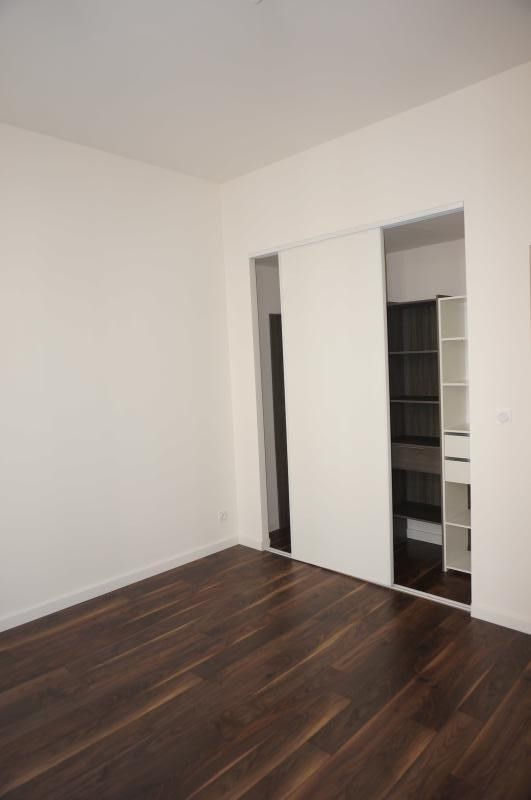 Location appartement Marseille 1er 820€ CC - Photo 6