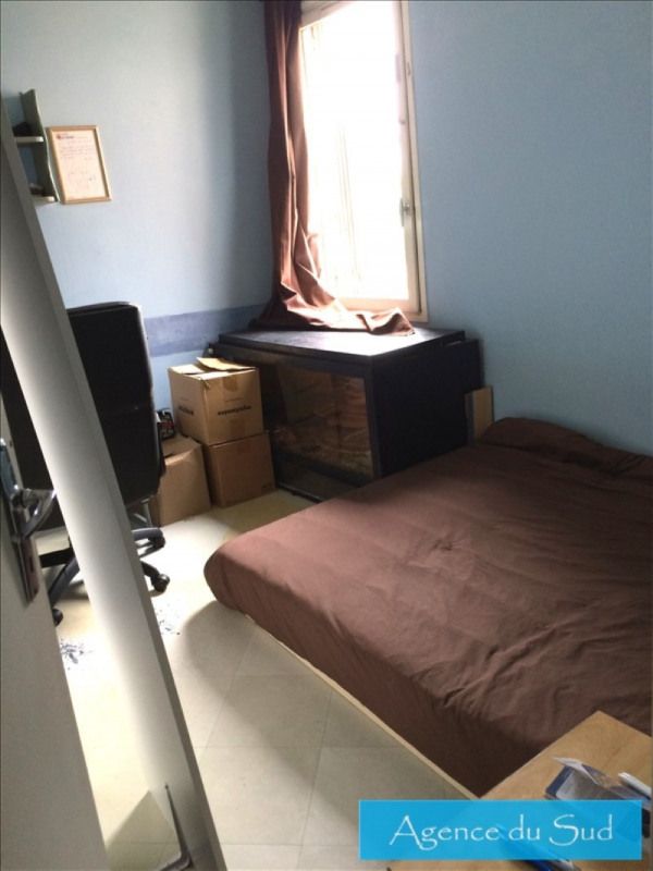 Vente appartement Aubagne 174000€ - Photo 6