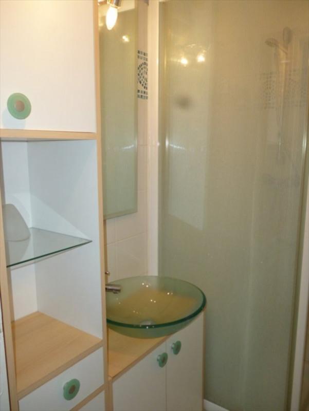 Location appartement Pau 950€ CC - Photo 8