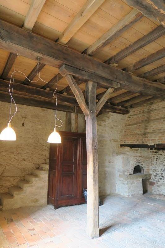 Sale house / villa Treffort cuisiat 255000€ - Picture 4