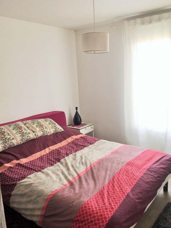Vente appartement Bezons 310000€ - Photo 4