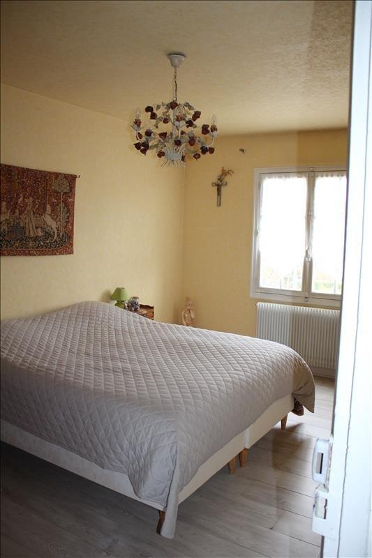 Verkoop  huis Maintenon 394000€ - Foto 6