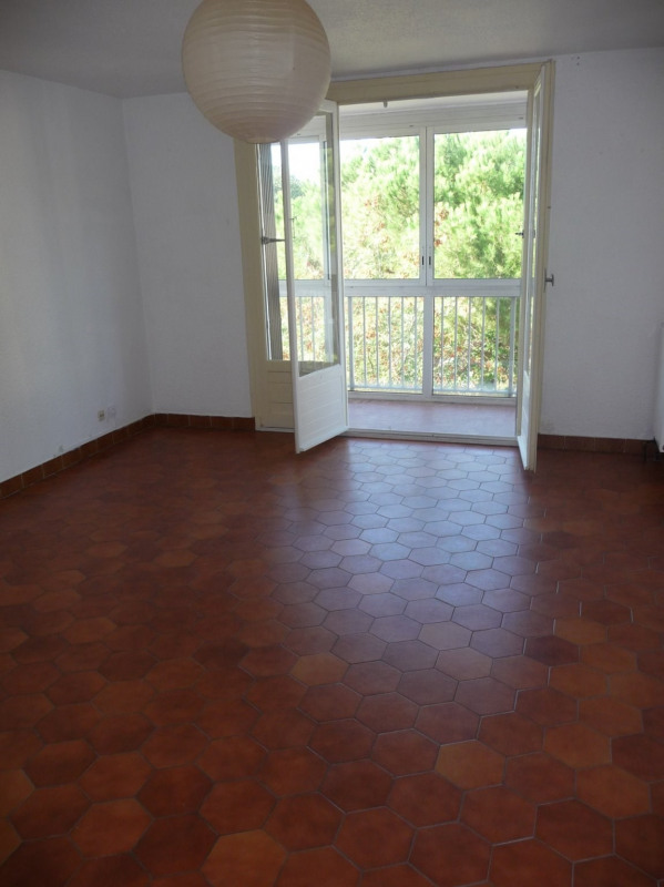 Venta  apartamento Sanary sur mer 199000€ - Fotografía 8