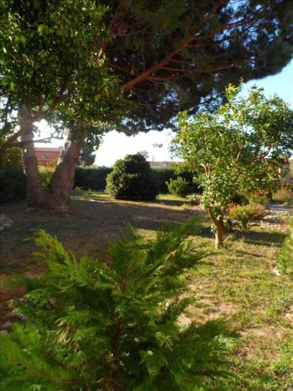 Sale house / villa Bompas 399000€ - Picture 5