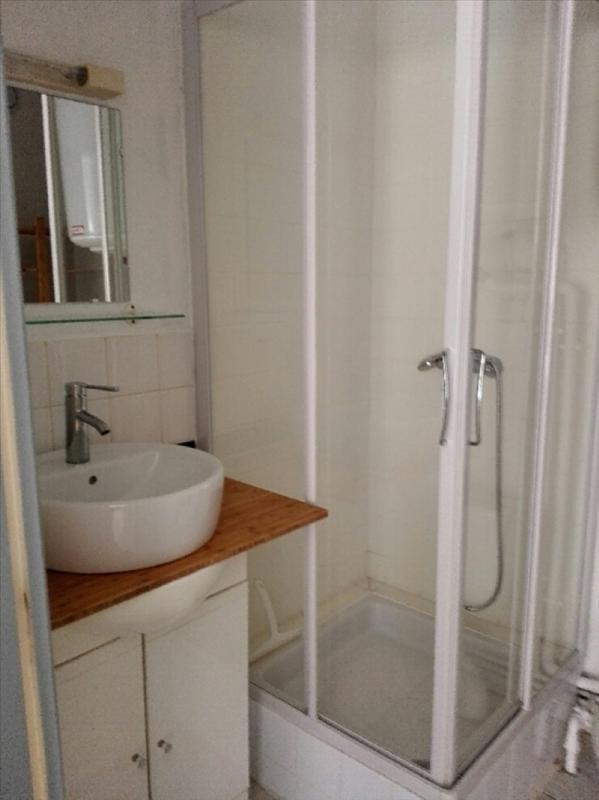 Rental apartment Fleury sur orne 419€ CC - Picture 4