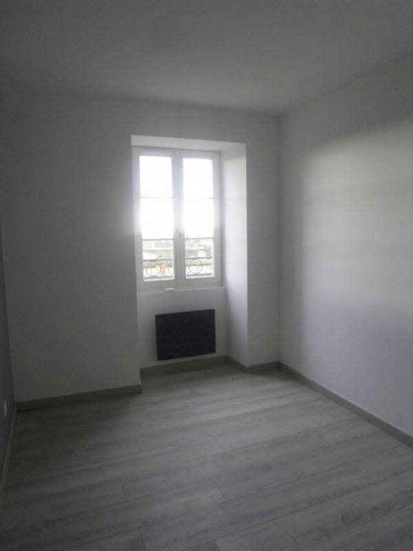 Rental apartment Cognac 605€ CC - Picture 6