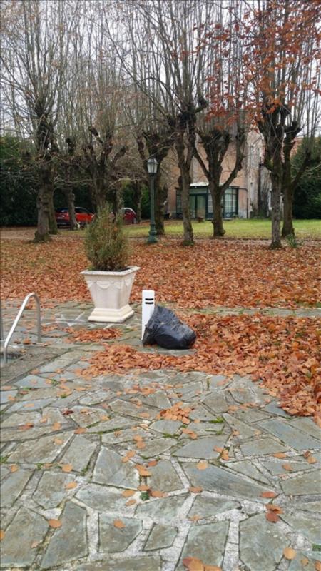 Sale house / villa Mormant sur vernisson 418000€ - Picture 6