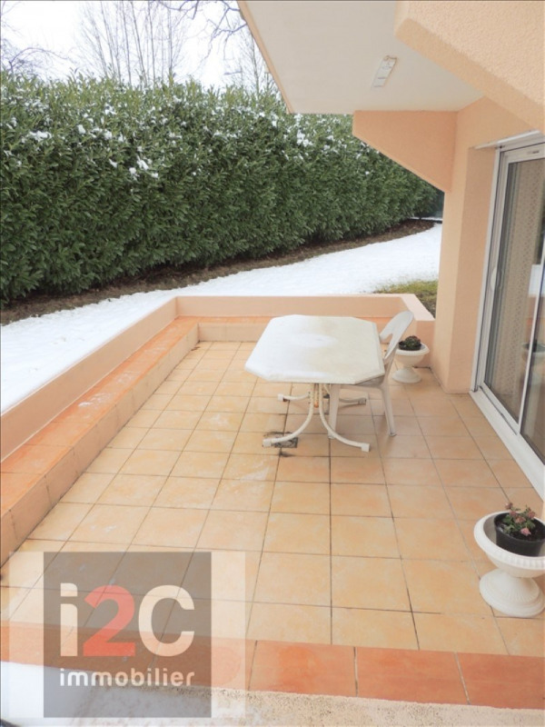 Venta  casa Ornex 1150000€ - Fotografía 10