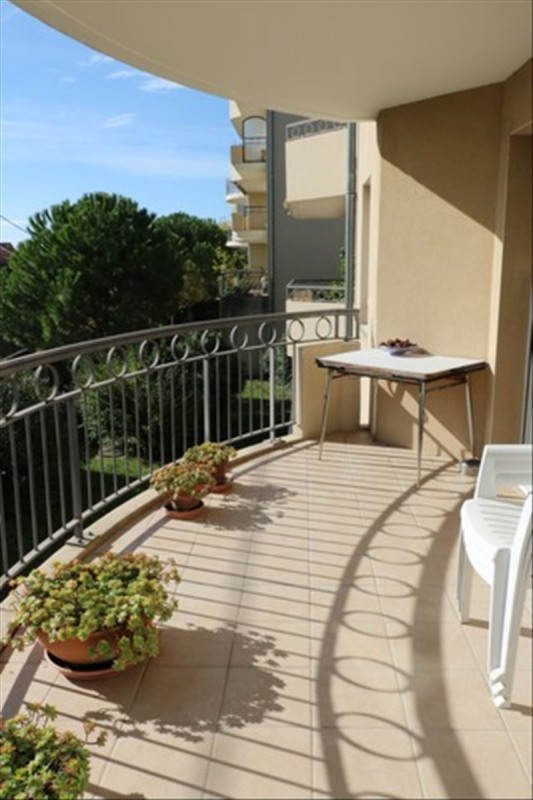 Sale apartment Montelimar 133 000€ - Picture 3