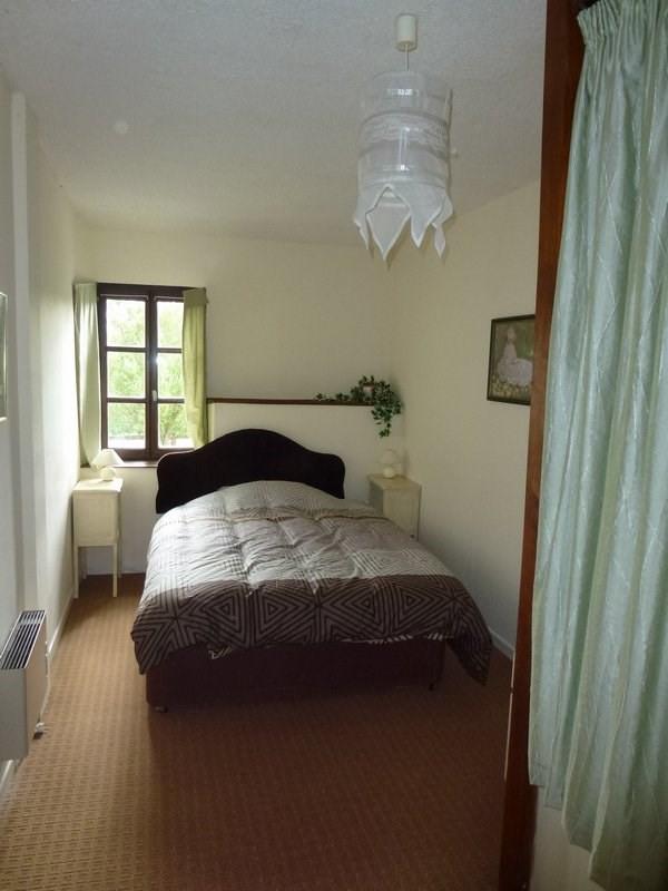 Location maison / villa Ancteville 510€ CC - Photo 5