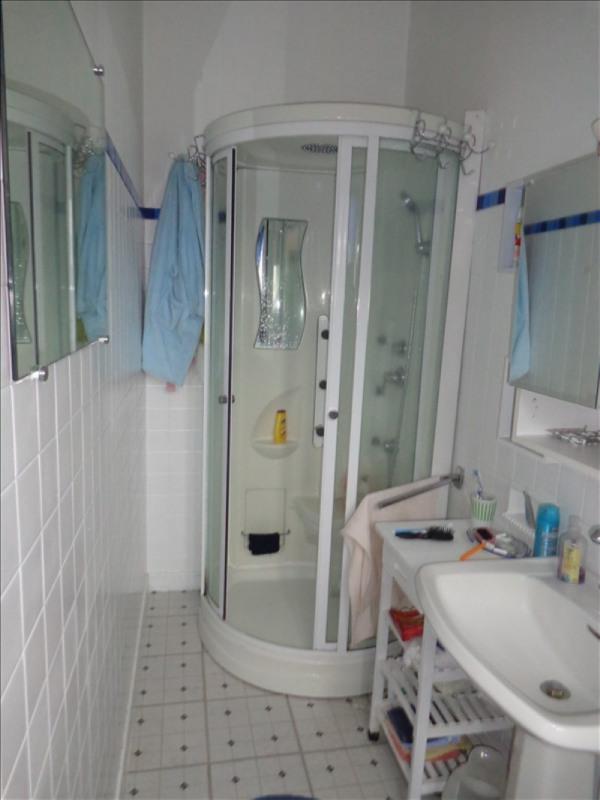 Sale apartment Vineuil 94000€ - Picture 3