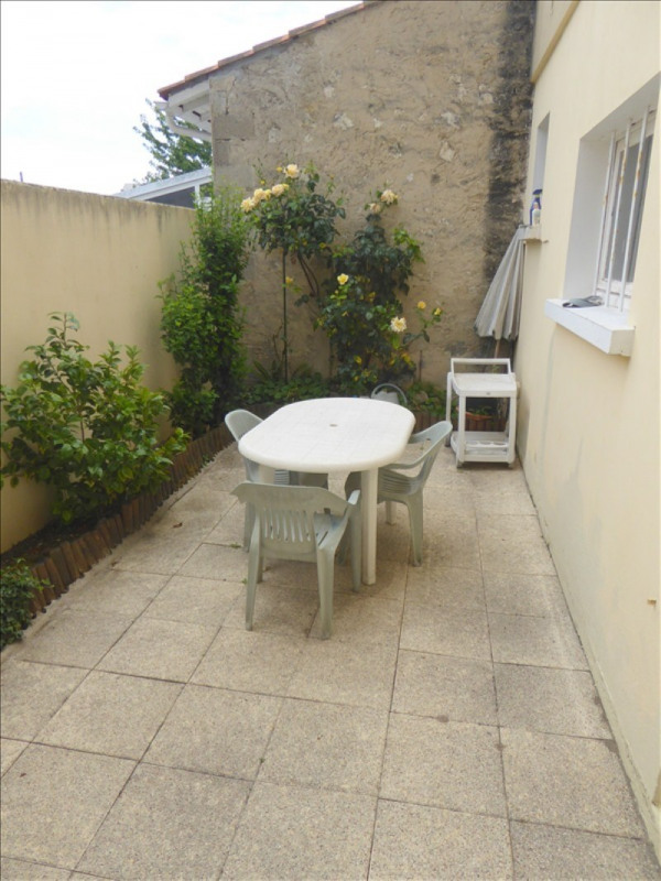 Sale house / villa Royan 422 000€ - Picture 7
