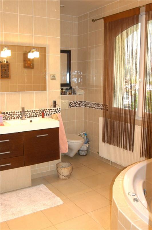 Vente de prestige maison / villa Taussat 849000€ - Photo 4