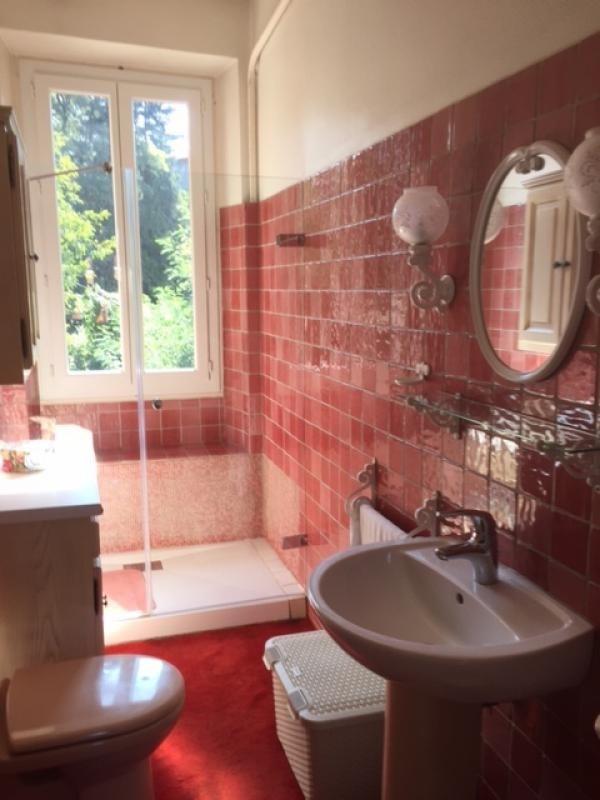 Vente maison / villa St amans soult 206000€ - Photo 7