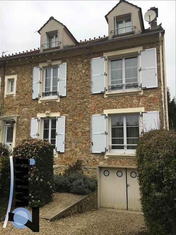 Sale house / villa La ferte sous jouarre 327000€ - Picture 1
